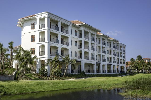 Architecture thw design - Assisted living palm beach gardens ...
