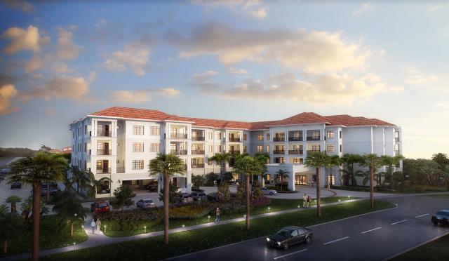 Home thw design - Assisted living palm beach gardens ...