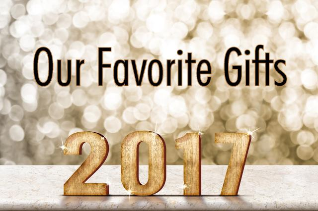 Best Alzheimer's Gifts Christmas Presents 2017